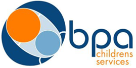 BPA Children's Services